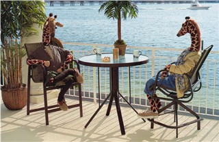 Patio Furniture Collections| Pool Furniture Collections