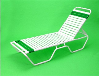 Commercial Chaise Lounges for Patio