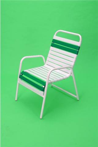 Outdoor Patio Replacement Furniture Chair And Chaise Sling Clearance Sale!