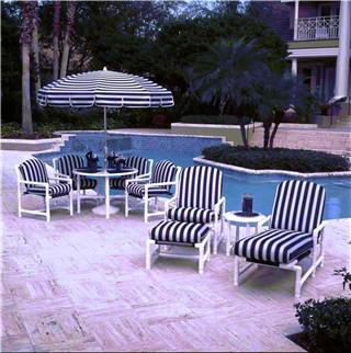 pvc furniture rh patiodirectonline com Florida Pipe Furniture PVC Pipe Patio Furniture Sling