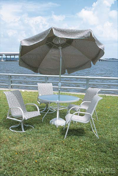 Sling Furniture Replacement Patio Slings